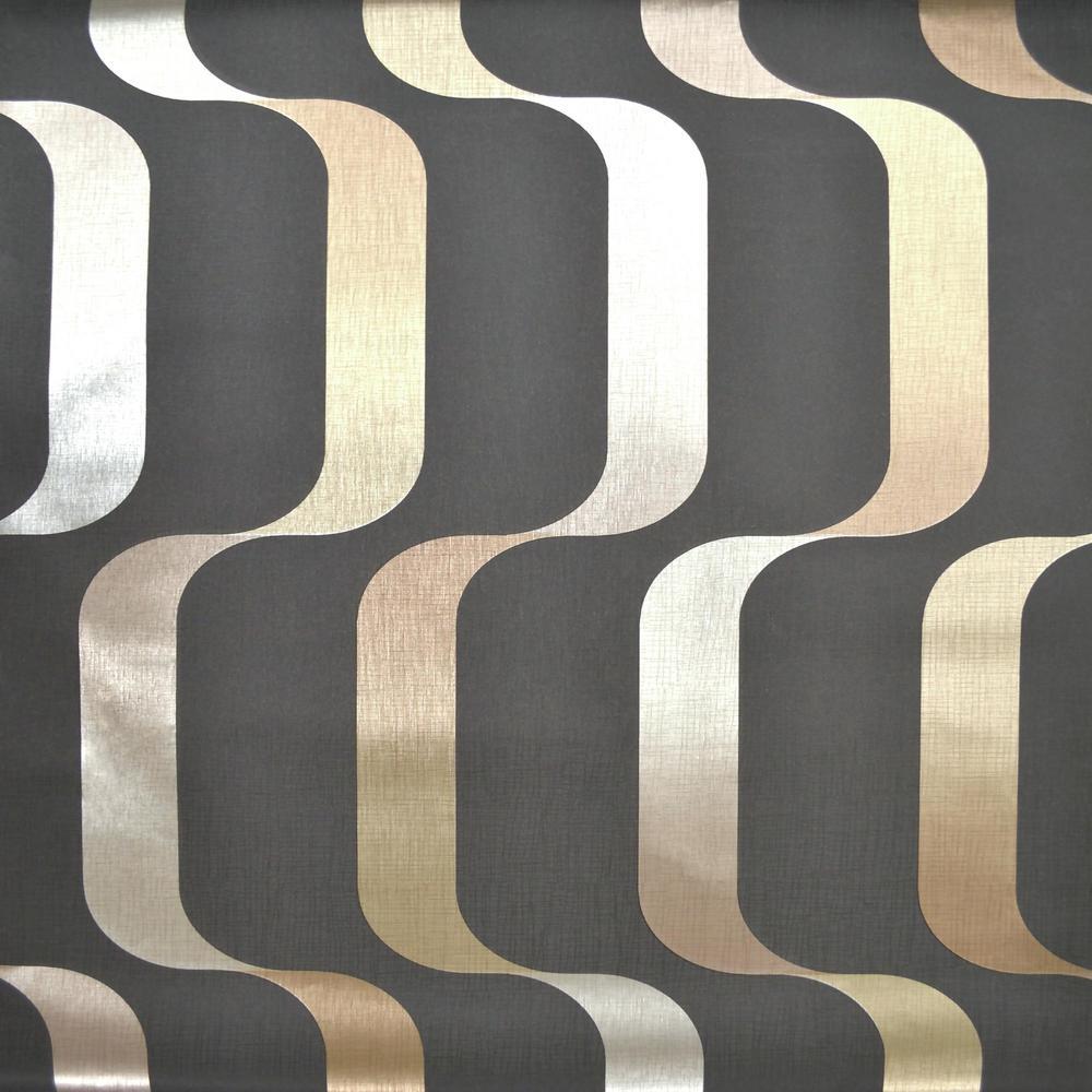 York Wallcoverings Ribbon Wallpaper Y6221003