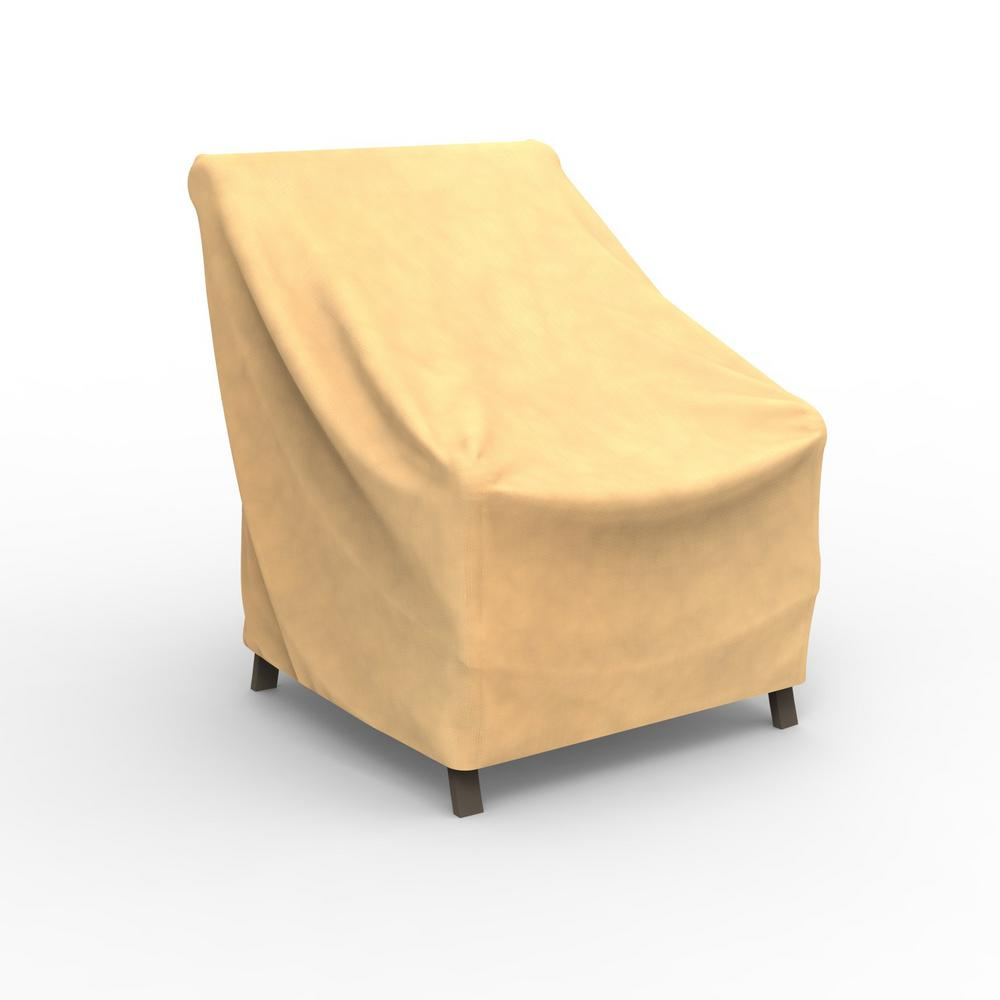 018397241036 Upc Budge Sand High Back Chair Cover P1 A03 Upc Lookup