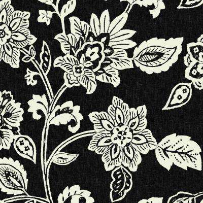 Ashland Jacobean Fabric by The Yard