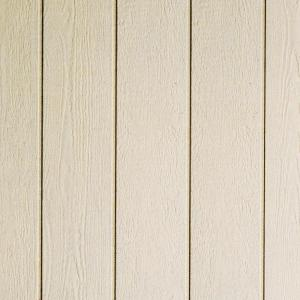 Truwood 4 Ft X 8 Ft Sturdy Panel Siding Nominal 7 16