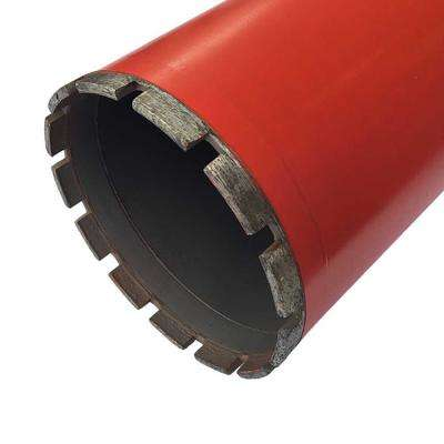 10 in. x 14 in. Wet Diamond Core Bit for Concrete and Masonry