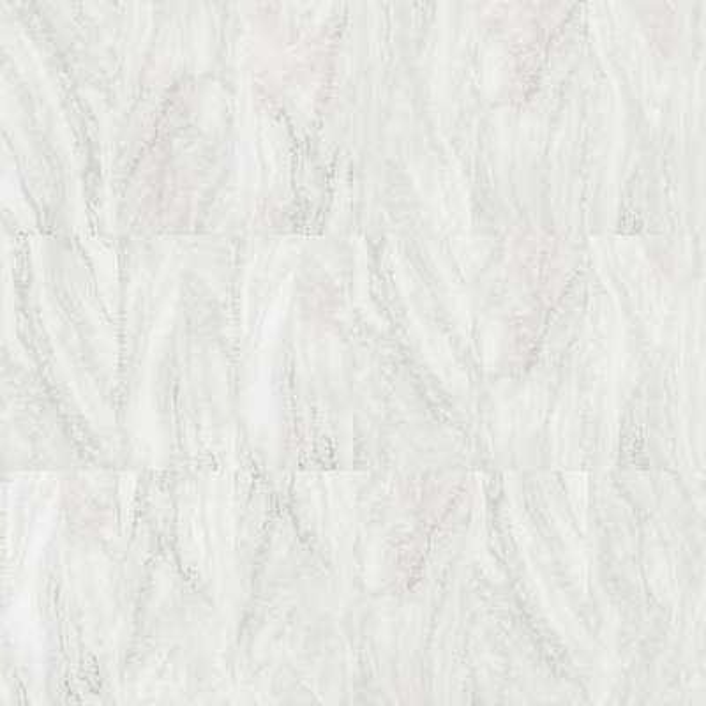 Take Home Sample - Fifth Avenue Empire Luxury Vinyl Tile Flooring - 5 in. x 7 in.