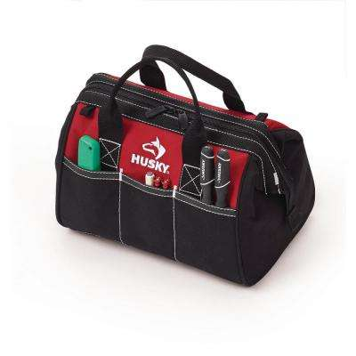 tool bags - tool storage - the home depot
