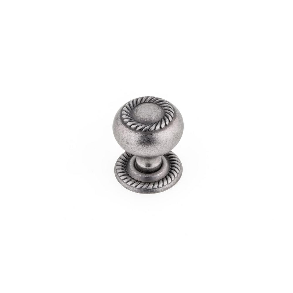 Decorative Metal Hardware For Furniture  from images.homedepot-static.com
