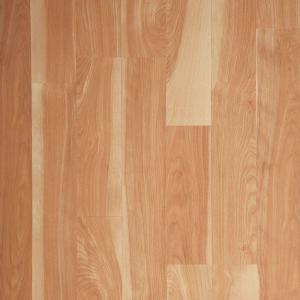 Charming Pennsylvania Traditions Birch 12 Mm Thick X 7.96 In. Wide X 47.51 In.  Length Laminate Flooring (13.13 Sq. Ft. / Case) 367841 00240   The Home  Depot
