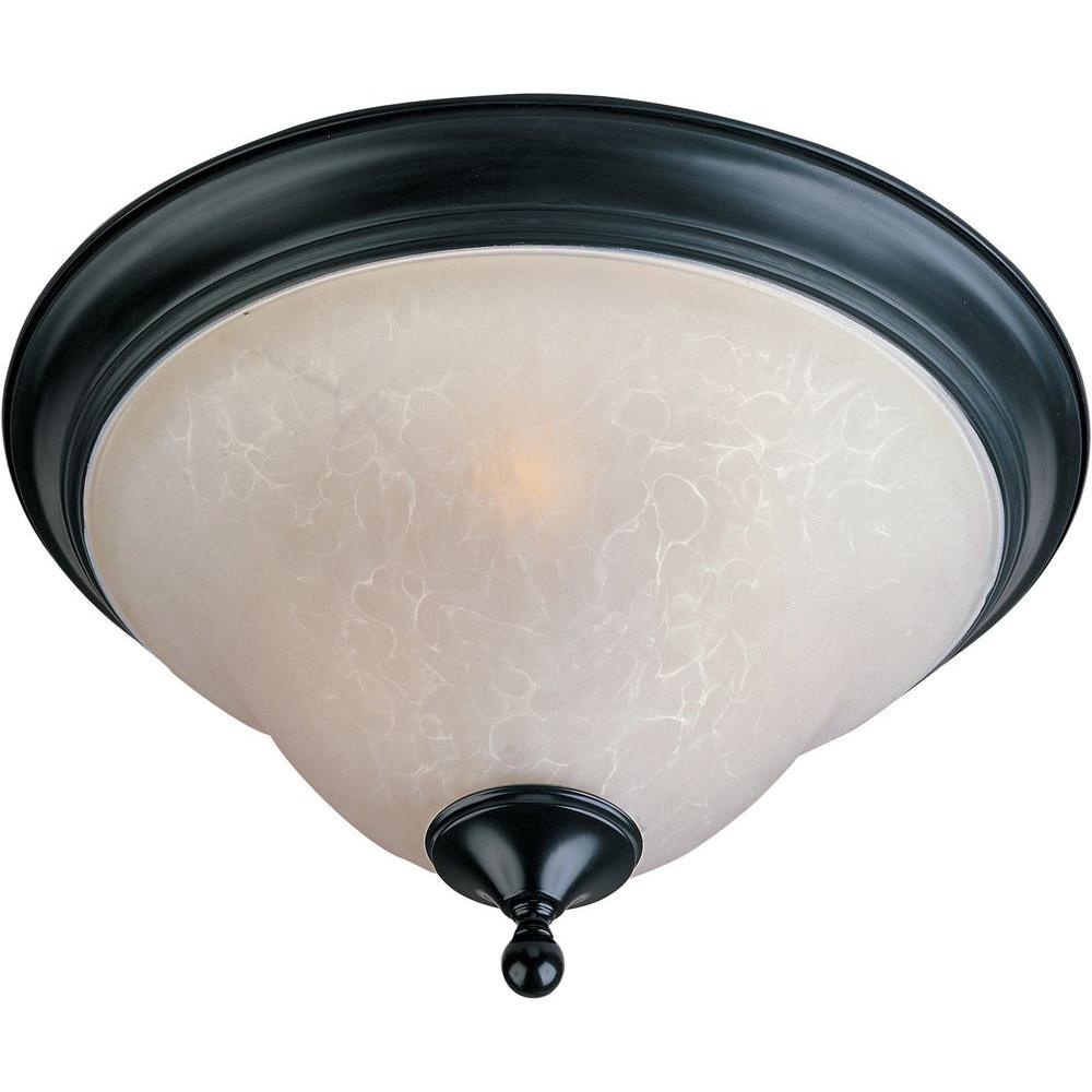 Linda 3-Light Flush Mount