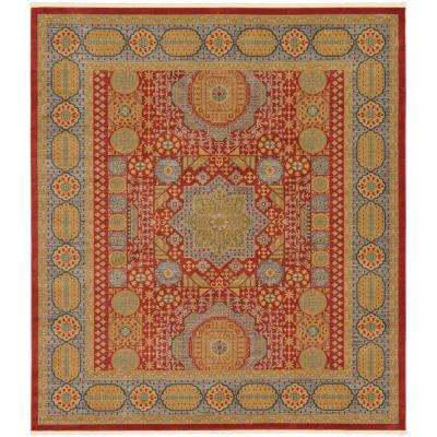 10 X 11 Area Rugs Rugs The Home Depot
