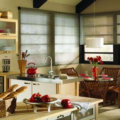 blinds motorized treatments baliblinds shadow motorization index shades bali autoview inspiration drop com jsp and