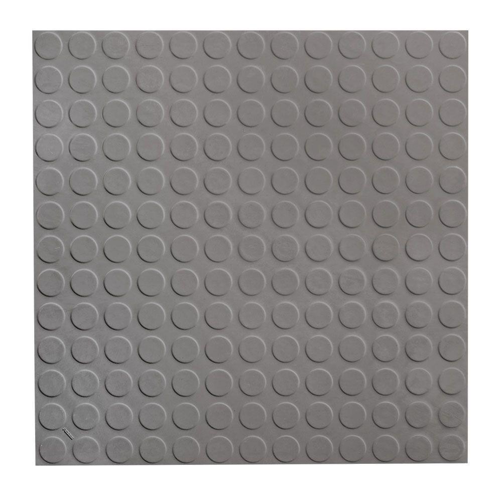 Dark Gray Luxury Vinyl Tile Vinyl Flooring Resilient Flooring
