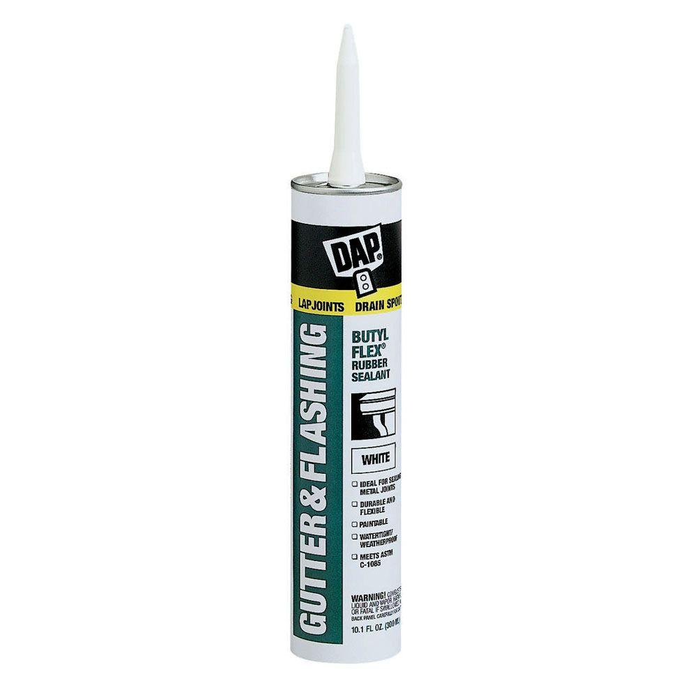 Grey Kitchen And Bath Caulk: Eco-Bond 10.1 Oz. Farm Safe Adhesive (2-Pack)-FS100-2 Pk
