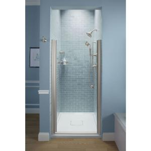 fluence in x in - Kohler Shower Doors