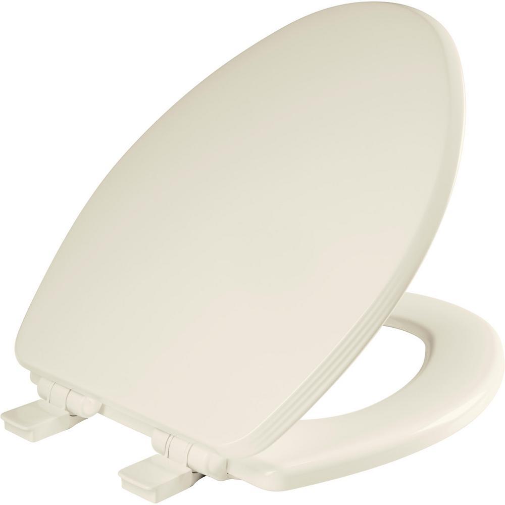 Hardware Church Toilet Seats Toilets Toilet Seats