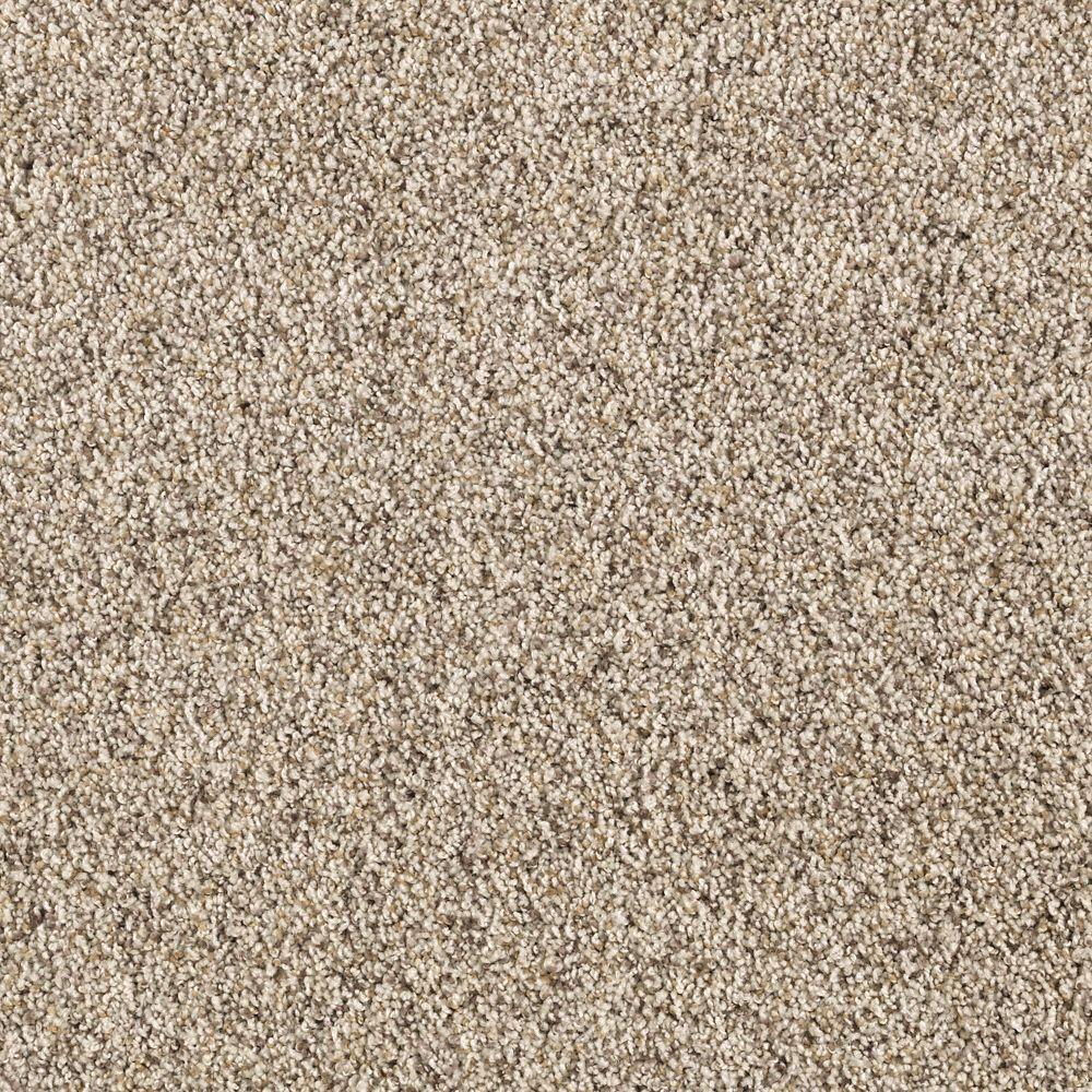 Courtlyn II - Color Breezeway 12 ft. Carpet