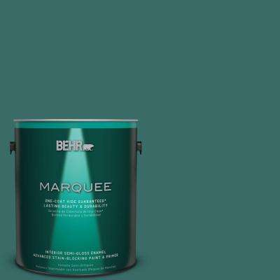 #M450-7 Beta Fish One-Coat Hide Paint