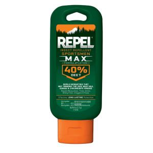 4 oz. Insect Repellent Lotion (6-Pack)