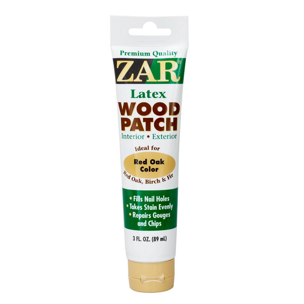 Beige / Cream - Wood Filler - Patching & Repair - Sandpaper ...