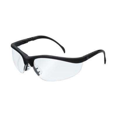 Klondike Safety Glasses
