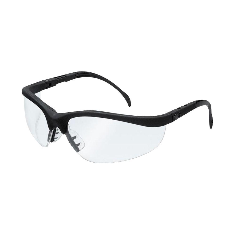 Klondike Safety Glasses