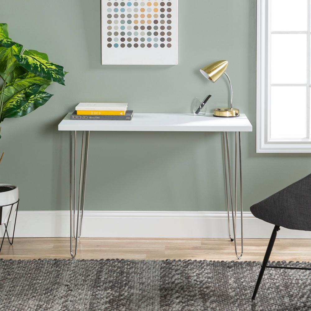 Office Desks on Sale from $109 Deals