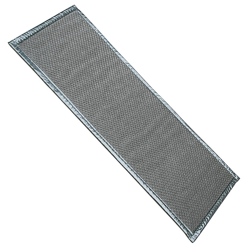 Cotton - Kitchen Rugs & Mats - Mats - The Home Depot