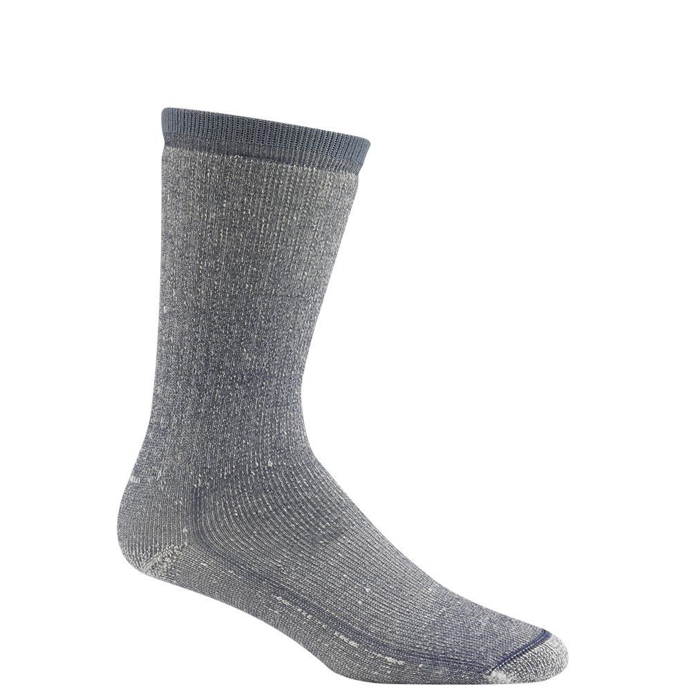 Merino Comfort Hiker