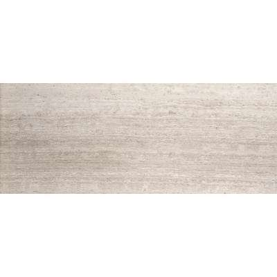 Metro Cream Vein Cut Honed 4 in. x 10 in. Limestone Floor and Wall Tile (8.37 sq. ft. / case)