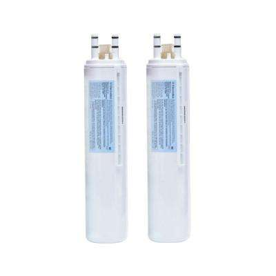 PureSource Ultra Refrigerator Water Filter (2-Pack)