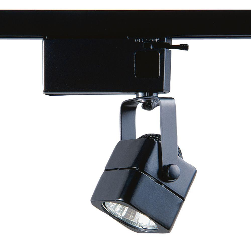 Low Voltage Light Fixtures: Designers Choice Collection 901 Series Low-Voltage MR16