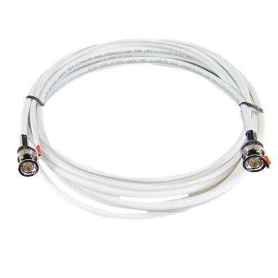 30 ft. RG59 Cable for Use with Elite and BNC Type Cameras