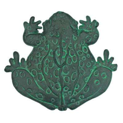 Frog Stepping Stone (6-Pack)