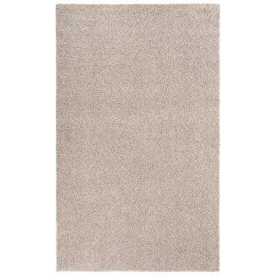 Modern 5 X 7 Area Rugs Rugs The Home Depot