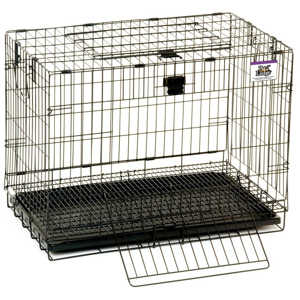 Corner rabbit cage | Chicken Coops | Compare Prices at Nextag