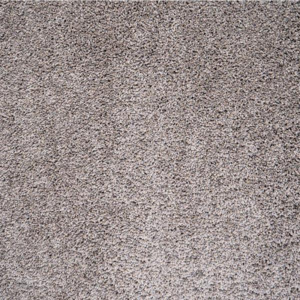 Brook Falls Dock Texture 18 in. x 18 in. Carpet Tile (10 Tiles/Case)