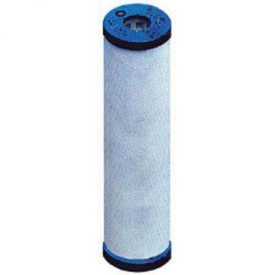 10 in. x 2-1/2 in. Whole House Filter Replacement Cartridge