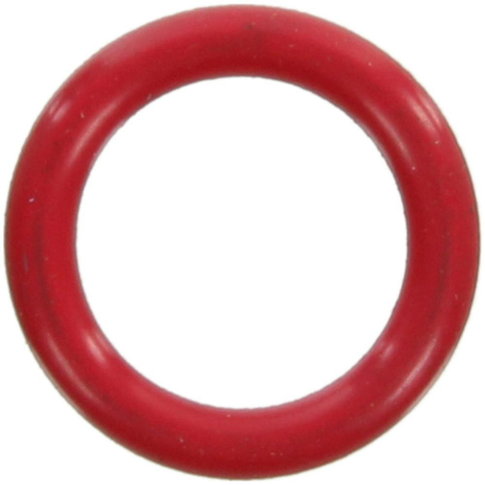 Engine Oil Pump O-Ring