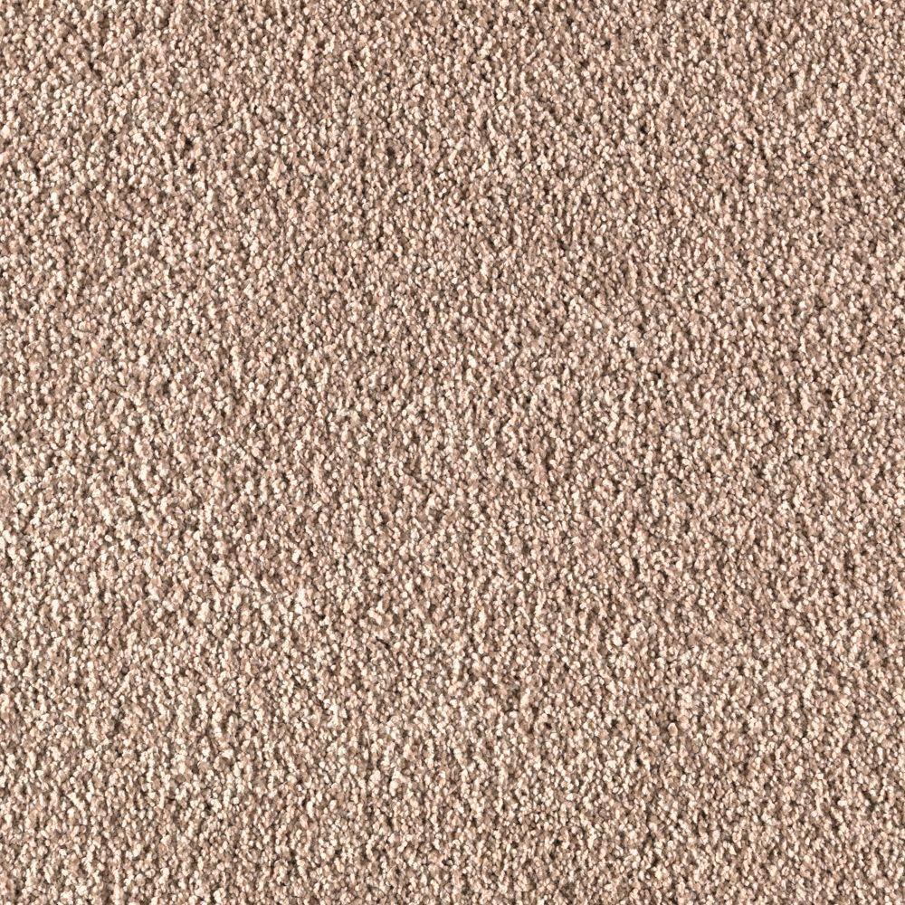 Metro II - Color Adobe Wash 12 ft. Carpet