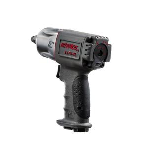 NITROCAT 1/2 inch Extreme Power Compact Impact Wrench by NITROCAT