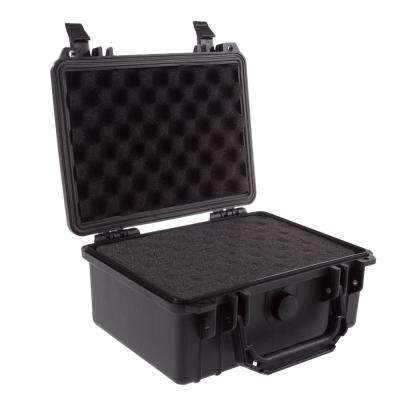 9.13 in. x 7.55 in. Gun and Camera Case