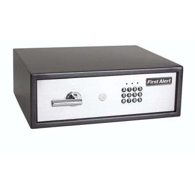 0.78 cu. ft. Security Safe