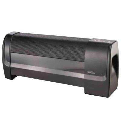 Low Profile Digital Heater