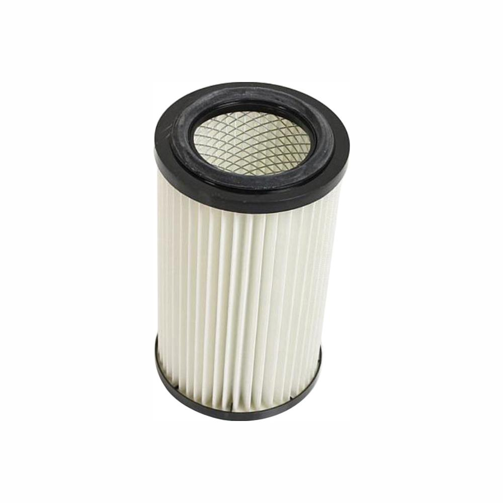 Prolux HEPA filter for the Garage Vacuum Cleaner, White Brand New Replacement HEPA Filter for the Prolux Garage Vacuum Cleaner units. Provides amazing filtration. Easy to replace. Color: white.