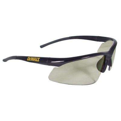 Safety Glasses Radius with Ice Lens