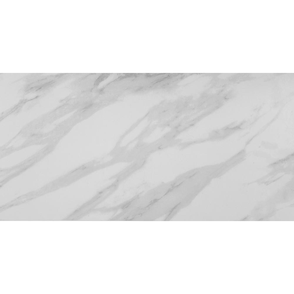 MSI Strata 12 in. x 24 in. Glazed Ceramic Floor and Wall Tile (16 sq. ft. / case)