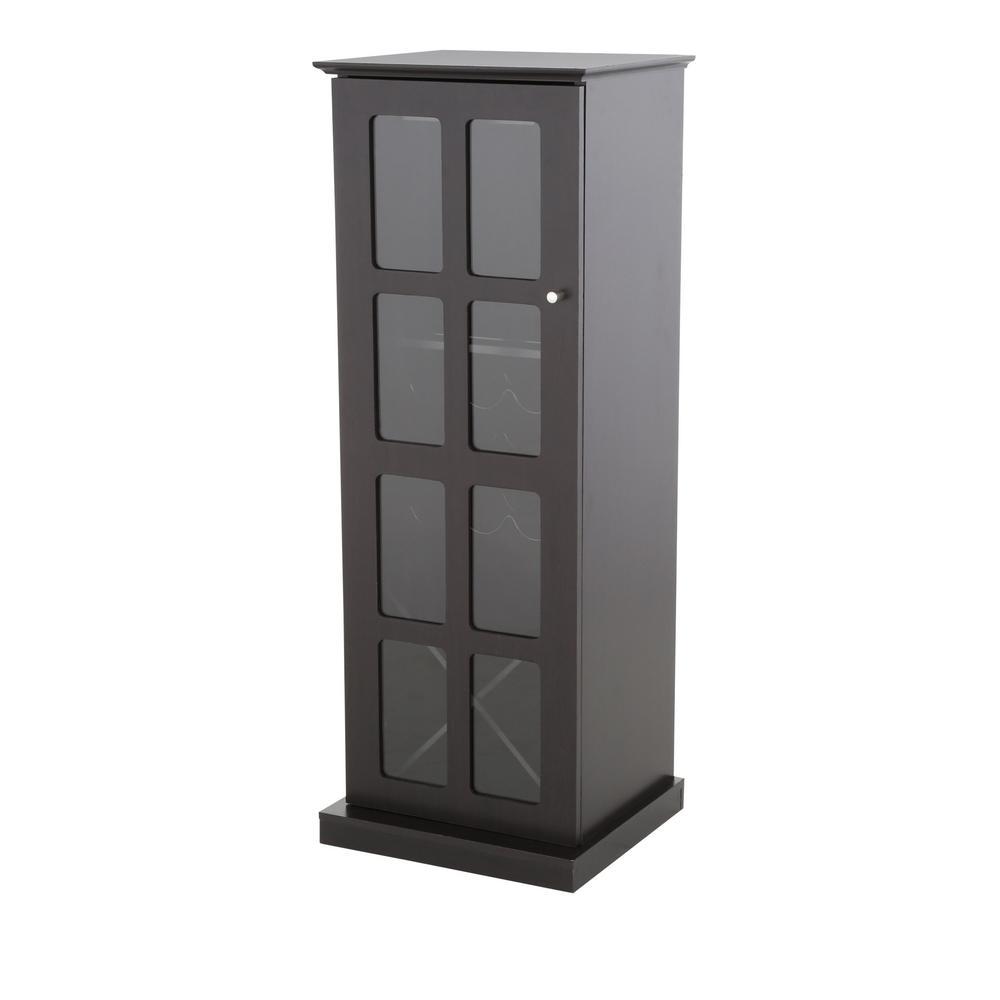 Atlantic Espresso Bar Cabinet