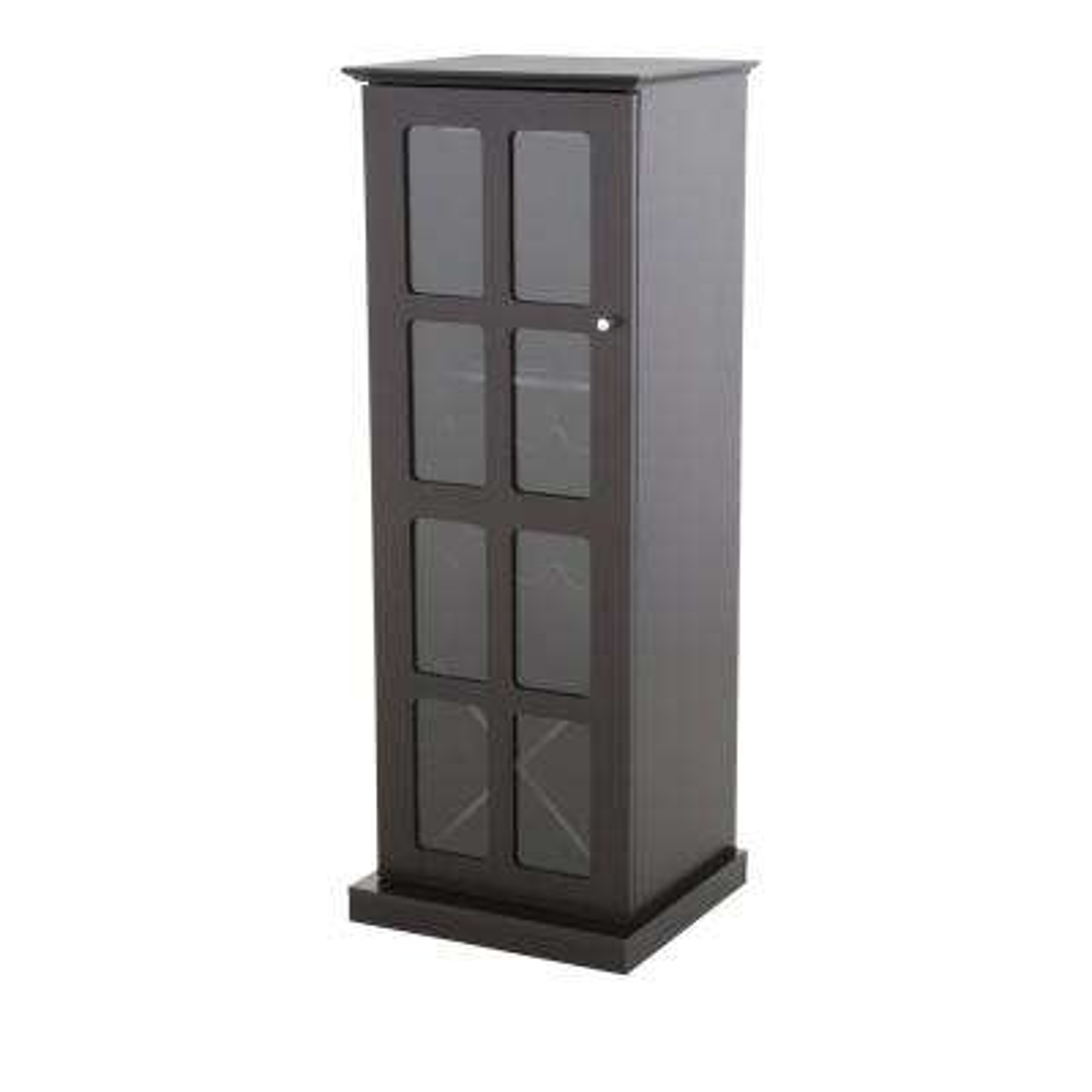 Espresso Bar Cabinet
