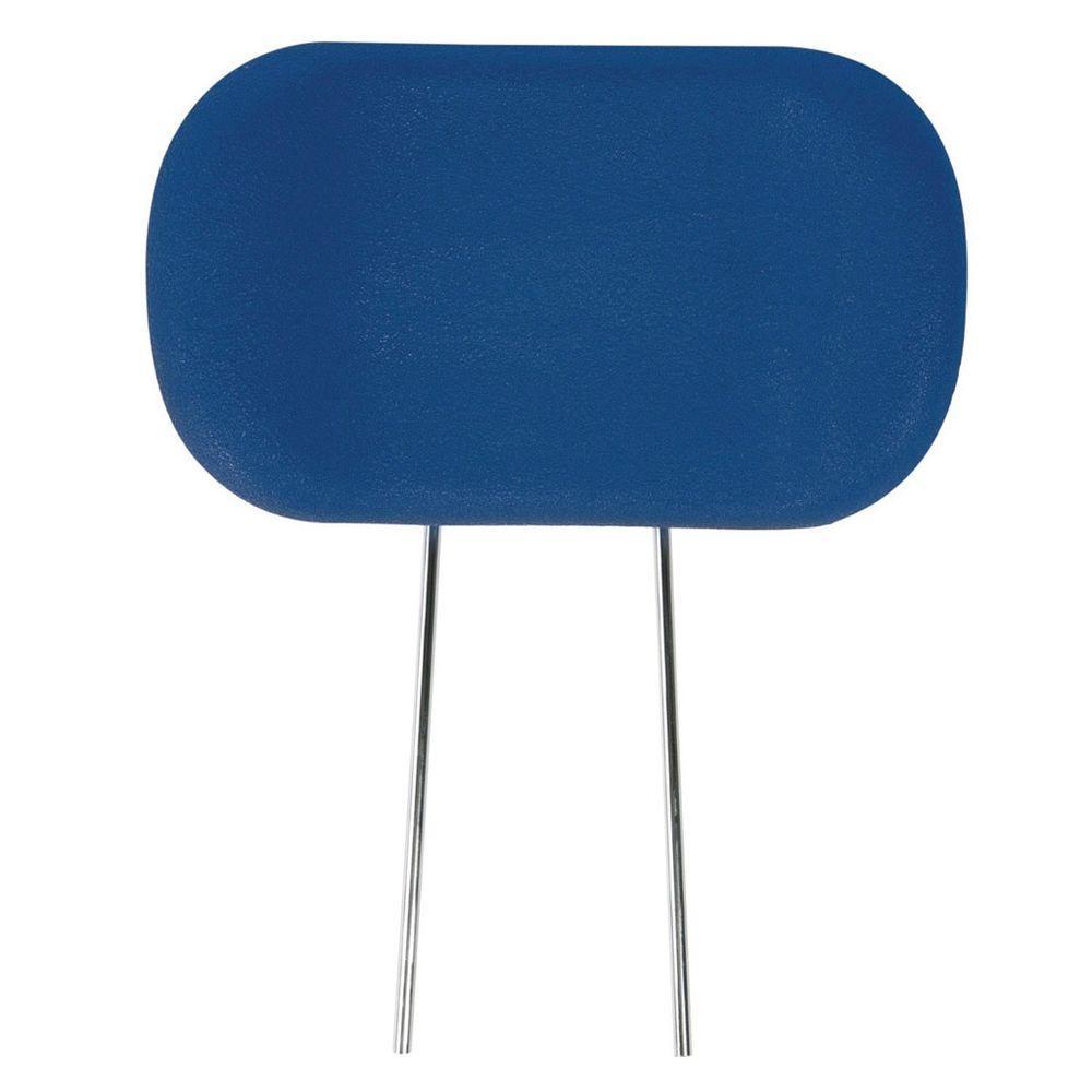 Bellavita Comfort Cover in Blue