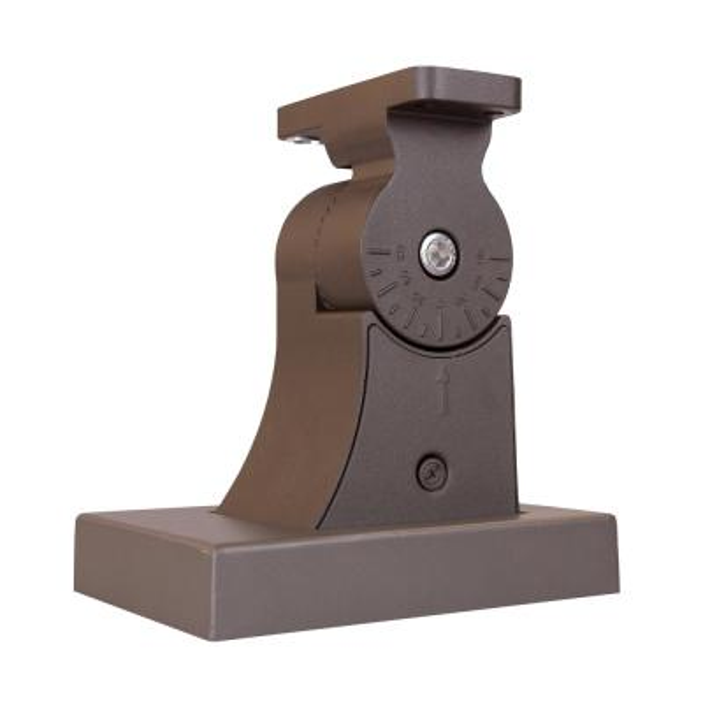 Aquila Bronze Adjustable Wall Mounting Arm