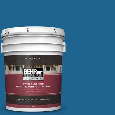 blues paint colors paint the home depot