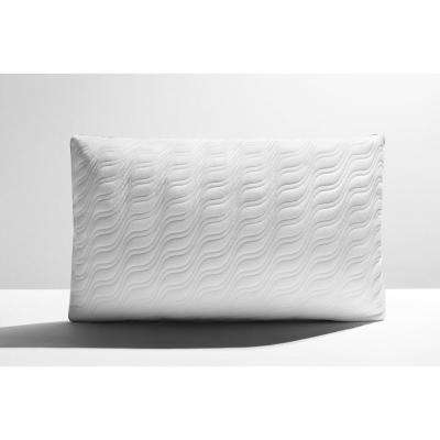 TEMPUR-Adapt ProLo King Pillow