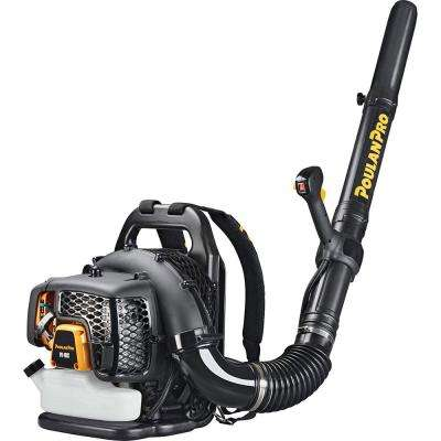 PR48BT 200 MPH 475 CFM 48cc Gas Backpack Blower